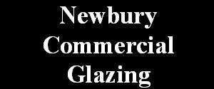 Newbury Commercial Glazing