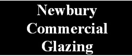 Newbury Commercial Glazing