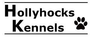 Hollyhock Kennels