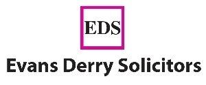 Evans Derry Solicitors