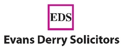 Evans Derry Solicitors