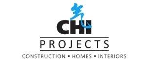 CHI Projects Ltd