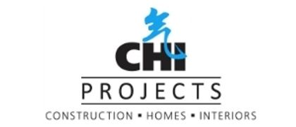 CHI Projects Ltd