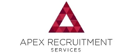 Apex Recruitment Services