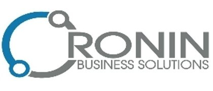 Cronin Business Solutions Ltd