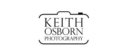 Keith Osborn Photography