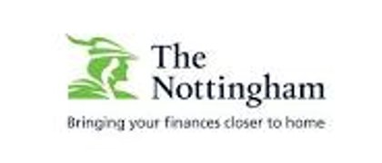 Notting Building Society