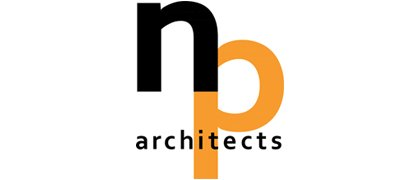 NP Architects