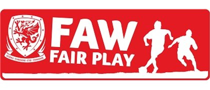 FAW Fair Play