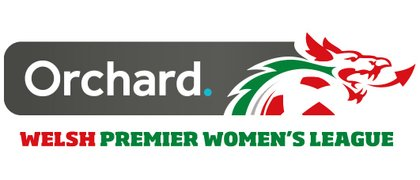 Welsh Premier Womens League