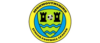 Monmouthshire Junior Association Football League