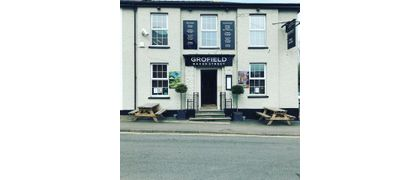 The Grofield Inn