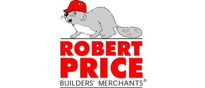 Robert Price Builders' Merchants