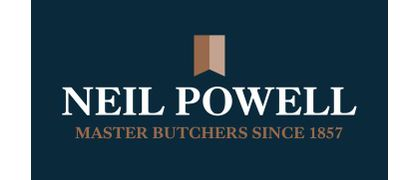 Neil Powell Master Butchers