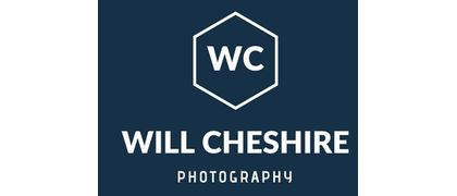 Will Cheshire Photography