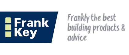Frank Key