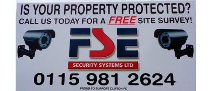 FSE Security