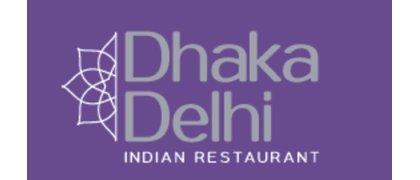 Dhaka Delhi