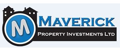 Maverick Property Investments