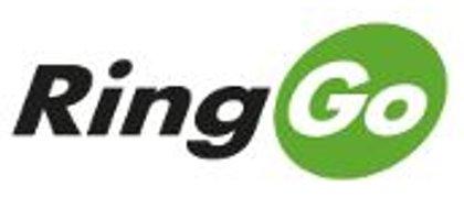 RingGo