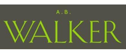 A.B. Walker