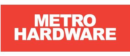 Metro Hardware