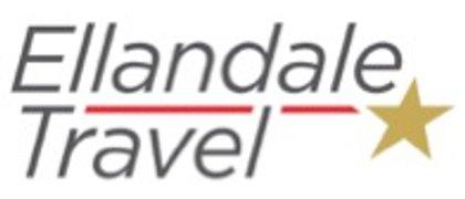 Ellandale Travel