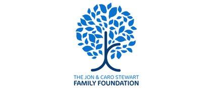 Jon & Caro Stewart Family Foundation
