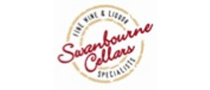 Swanbourne Cellars