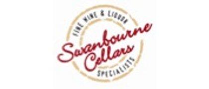 Swanbourne Cellars