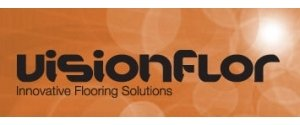 Visionflor Ltd