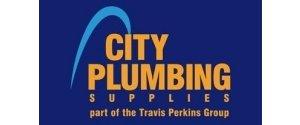 City Plumbing Supplies