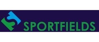 Sportfields Ltd