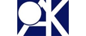 Oak International Freight Limited