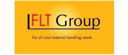 FLT Group