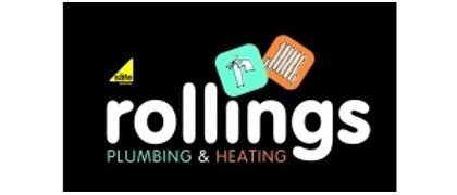 Rollings Plumbing & Heating