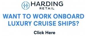 Harding Retail