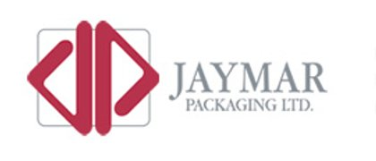 Jaymar Packaging Ltd