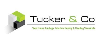 Tucker & Co