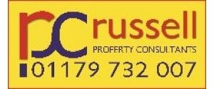 RUSSELL PROPERTY CONSULTANTS