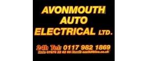 Avonmouth Auto Electrical Ltd