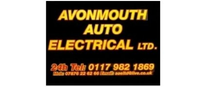 Avonmouth Auto Electrical Ltd