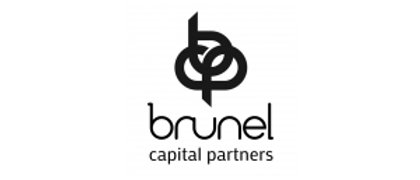 Brunel Capital Partners
