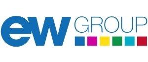 EW Group (UK) Ltd