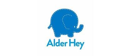 Alder Hey