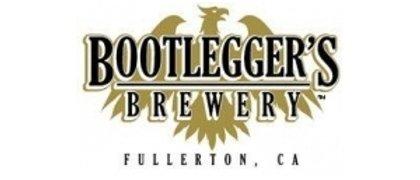 Bootlegger's Brewery