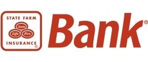 State Farm Bank