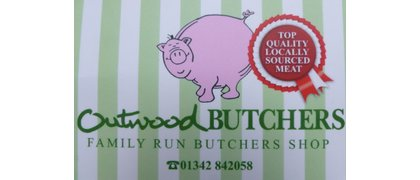 Outwood Butcher