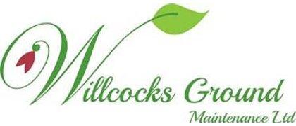 Willcocks Ground Maintenance