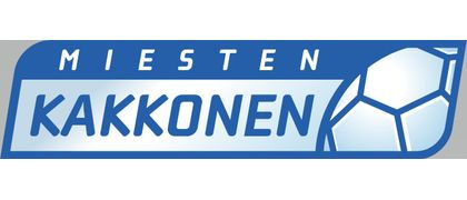 Miesten Kakkonen